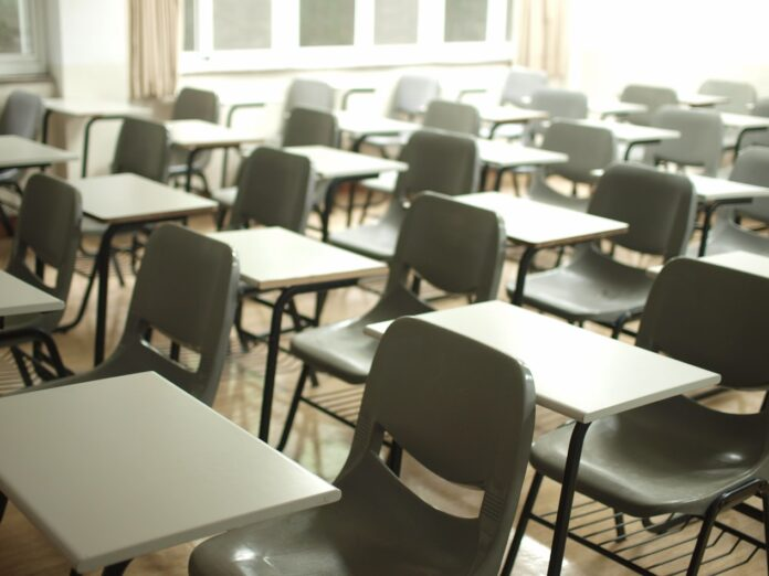 studiekort skole